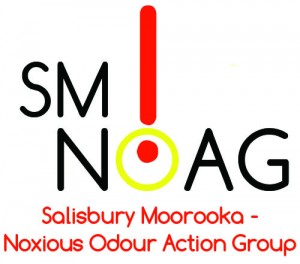 noag logo
