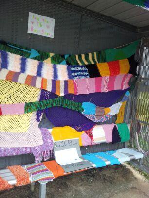 yarn bomb6